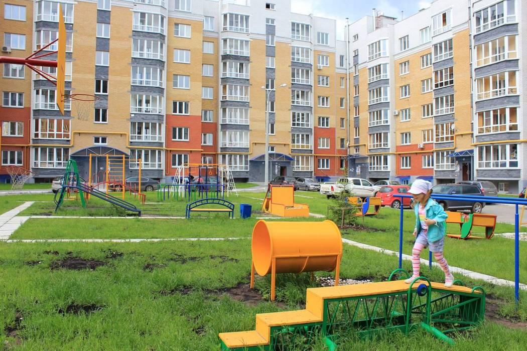 Фото На-связи.ru