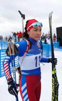 Из одной олимпийской столицы Татьяна сразу отправилась в другую. Первый ее старт в Пхенчхане состоится 3 марта.Фото i0.wp.com/cismsochi2017.ru