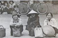 Вьетнам встречает друзей.