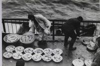 Турция в 70-х годах прошлого века была еще редким туристическим маршрутом для туристов из СССР.