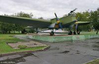 Фото blog.svinchukov.ru