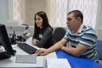 Сергей Антонов мечтает построить на Дальнем Востоке дом.Фото Марины ИВАНОВОЙ
