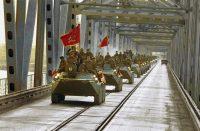 Около 6 тысяч жителей республики служили в Афганистане. Более ста человек погибли.Фото all.culture.ru