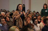 Когда дети целый день с педагогами – родители спокойны. Фото cap.ru