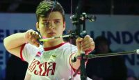 Путевку на юниорское первенство Европы Роман получил по итогам успешного выступления на первенстве России в феврале этого года.Фото cap.ru