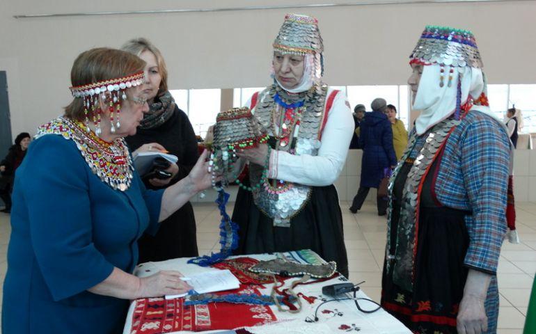 Фото Зои ЯКОВЛЕВОЙ