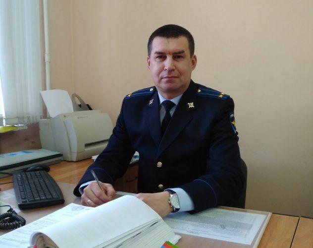 «Меховое» правонарушение: измосковского магазина похищены шубы на7 млн руб.