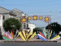 День республики - 2012
