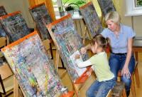 детская школа искусств дши чебоксары
