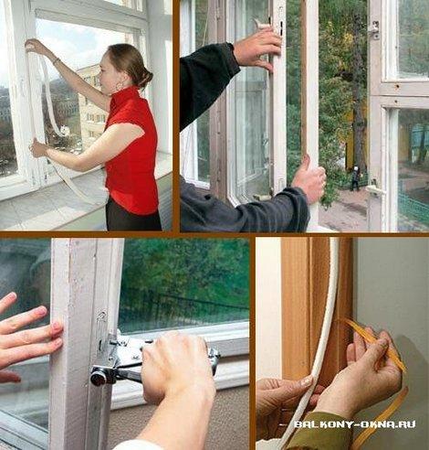 _1240626622_uteplenie-okna-1