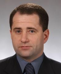 Михаил БАБИЧ, полномочный представитель Президента РФ в ПФО