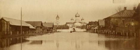 _1908-d0b3