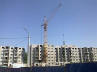 """Строительство """"Финской долины"""", 31.05.2012. Фото с forum.na-svyazi.ru"""
