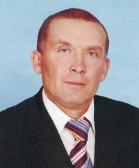 _belov