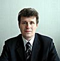 Александр БЫЧЕНКОВ, зам. руководителя Минэкономразвития