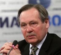 Александр Чучалин, директор НИИ пульмонологии