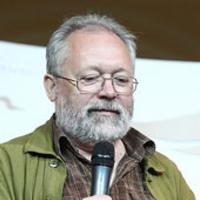 Андрей ДМИТРИЕВ, писатель