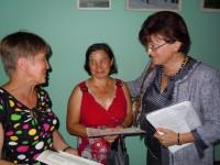 Россельхозбанк благотворительность Ирина Письменская