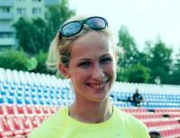 Кристина Савицкая