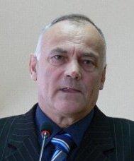 Николай Муратов