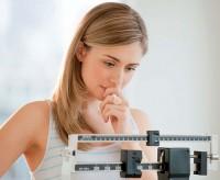 как похудеть не в ущерб здоровью