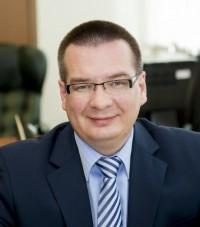 Замминистра сельского хозяйства РФ Павел Семенов.