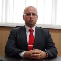 Константин Краснов, компания «ТрансТехСервис