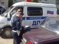 новые штрафы гаи гибдд 2012