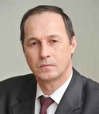 _dimitriev