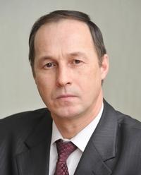 _dimitriev1