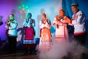 _dk-yuzhniy-koncert-25112011-3035