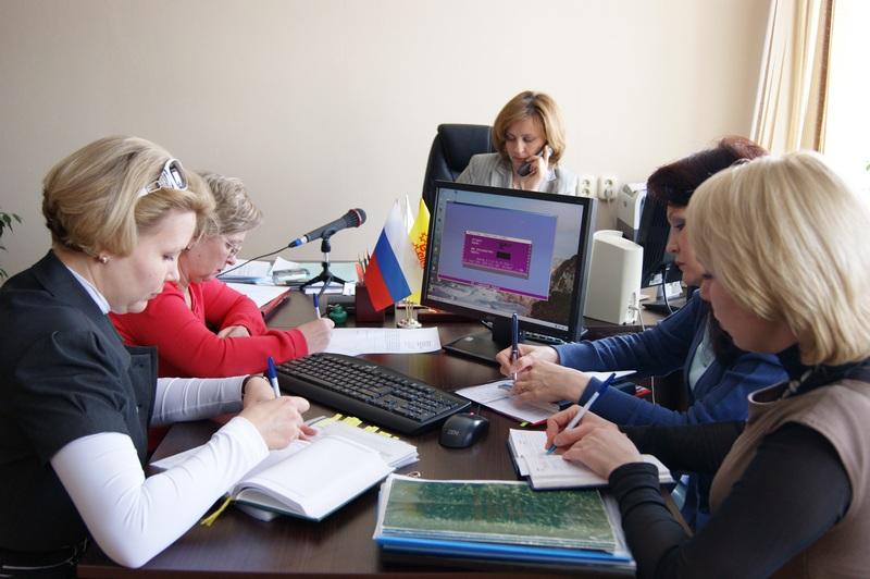 Льготы на налог на землю для пенсионеров во владимирской области