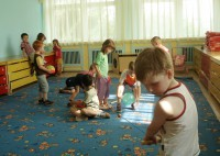 Материнский капитал на детский сад