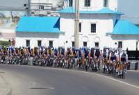 велопробег чебоксары 2012