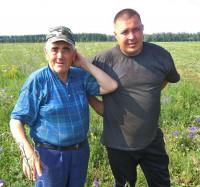 фермер Тагеев М.Л.