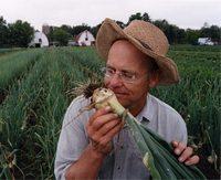 _farmer-john-cornfield2