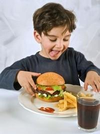 _fastfood_dzieci
