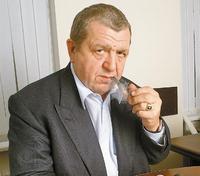 _fedorov