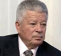 офтальмолог Святослав Федоров