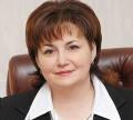 Светлана ШУМАЙЛОВА, замглавы администрации г. Кирова