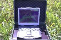 _field-notebook-500x331