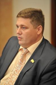А. Кулагин