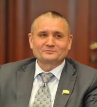 А. Князев