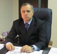 Сергей ГАВРИЛОВ, начальник ФКУ Упрдор «Волга»