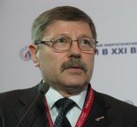 Расим Хазиахметов, директор по технической политике и развитию ОАО «РусГидро».
