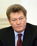 _kondrusev