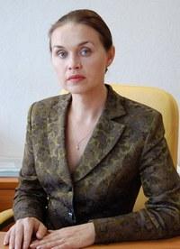 _lizakova2008
