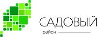 _logo_sadoviy_horizontal