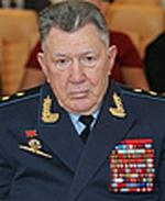 _mikhailow