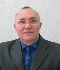 _nikolaev2